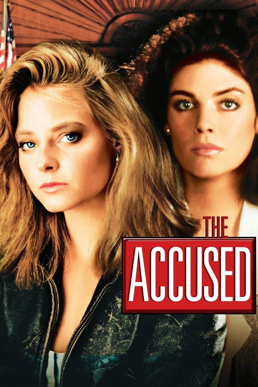 Acusados the accused 1988 acusados