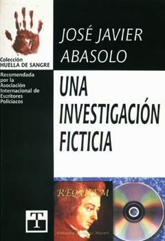 UNA INVESTIGACIÓN FICTICIA