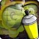 Graffiti Creator 1.01 APK for Android