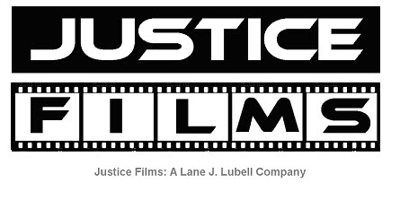 justice Films