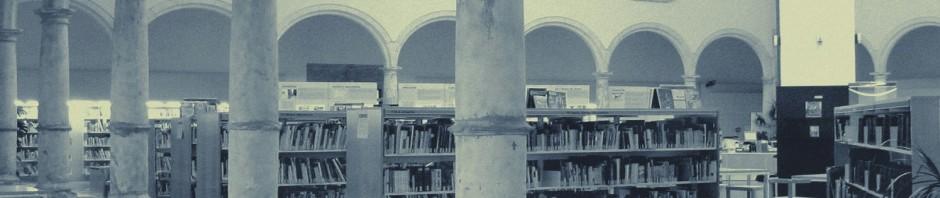 Biblioteca Joan Triadú de Vic, central comarcal