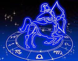Horoscopo Sagitario Ezael Tarot