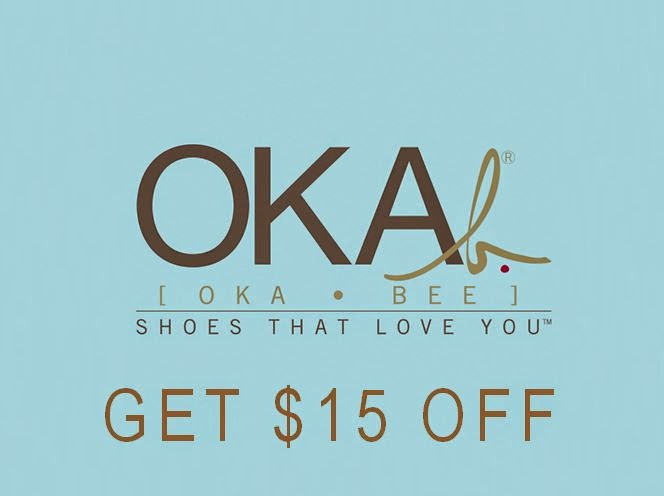 oka b shoes