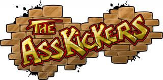 The Asskickers PC Game Full Version Free Download ,The Asskickers PC Game Full Version Free Download The Asskickers PC Game Full Version Free Download ,