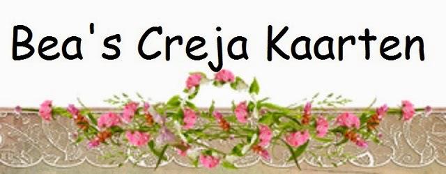 Bea's Creja Kaarten