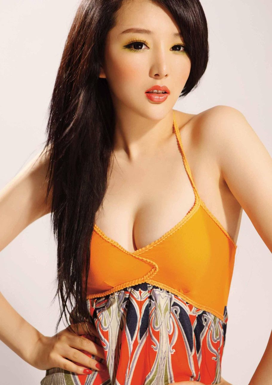 Permalink to top ten hottest chinese actresses