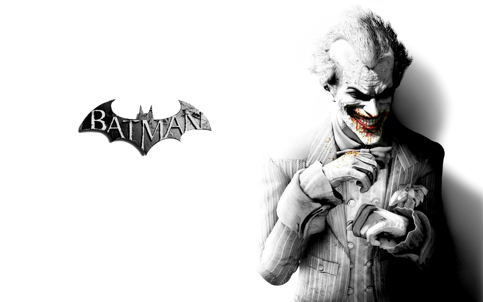 http://1.bp.blogspot.com/-2L10BCmKDqk/T1PCQji63OI/AAAAAAAAAzQ/WnyG40XDmJ4/s1600/Joker_Batman_Archam_City_Game_HD_Wallpaper-gWb.jpg
