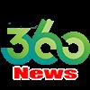 360 News | Tổng hợp các chuyện lạ, khám phá, khoa học...