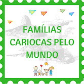 Famílias Cariocas!