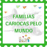 Famílias Cariocas!