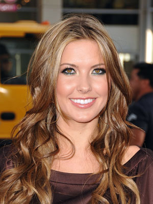 latest hair colour ideas for brunettes highlights 2013