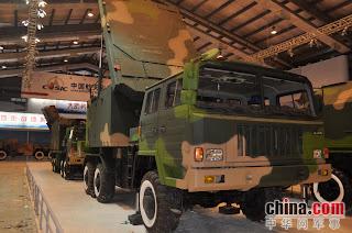FD-2000_Missile_SAM_6.jpg