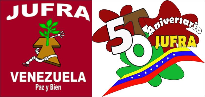 Juventud Franciscana de Venezuela