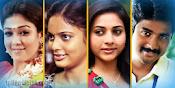 Naa Lovestory Modalaindi Movie Stills-thumbnail-2