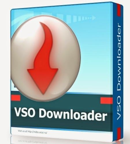 VSO-Downloader-3-i-Portable