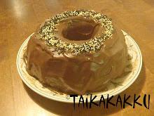 Pätkis-kakku