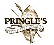 Pringle's Legendary Safaris