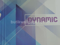 http://www.butikwallpaper.com/2015/06/wallpaper-dynamic.html