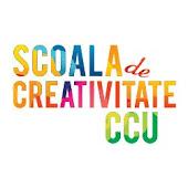 Scoala de Creativitate CCU 2012