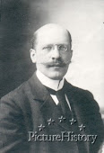 Hugo Mustenberg