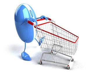Daftar Toko Online Modus Penipuan Terbaru 2013