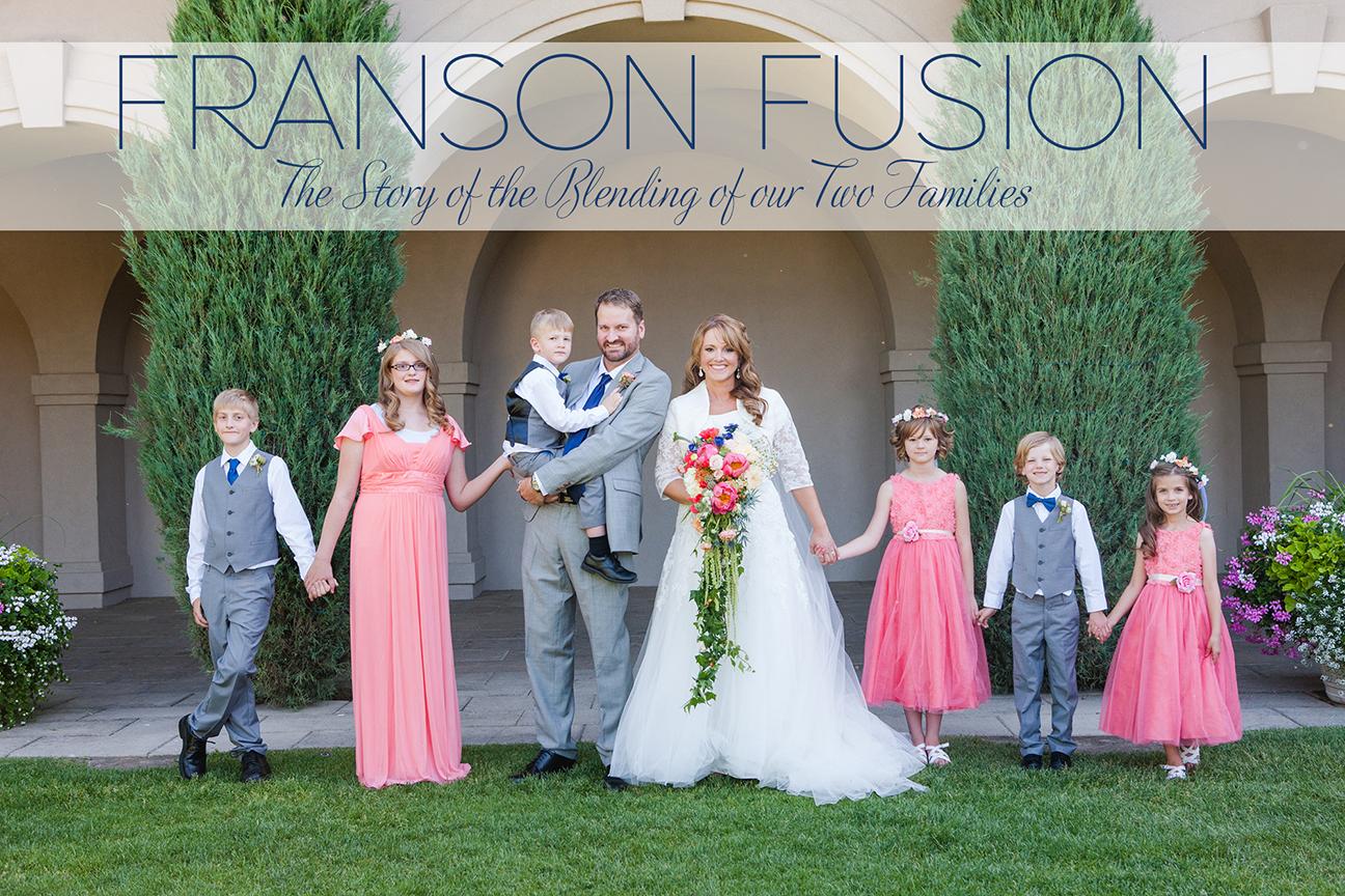 Franson Fusion