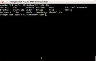 linux-terminal-hitam