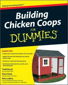 STDC LibraryPlus: Don't be chicken to build your own coop!