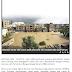 GAZA BANJIR PUN DISEBABKAN 1MALAYSIA SPRITUAL CITY?