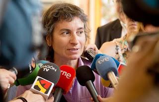 Zaragoza quiere abordar la emergencia social