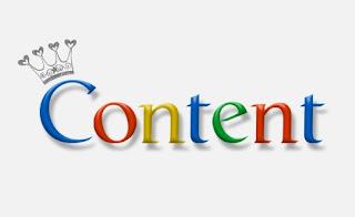 Cara Menemukan Ide Untuk Menulis Artikel Blog