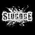 Slugdge- Born of Slime