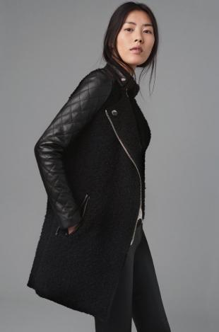 Zara-August-2012-Lookbook