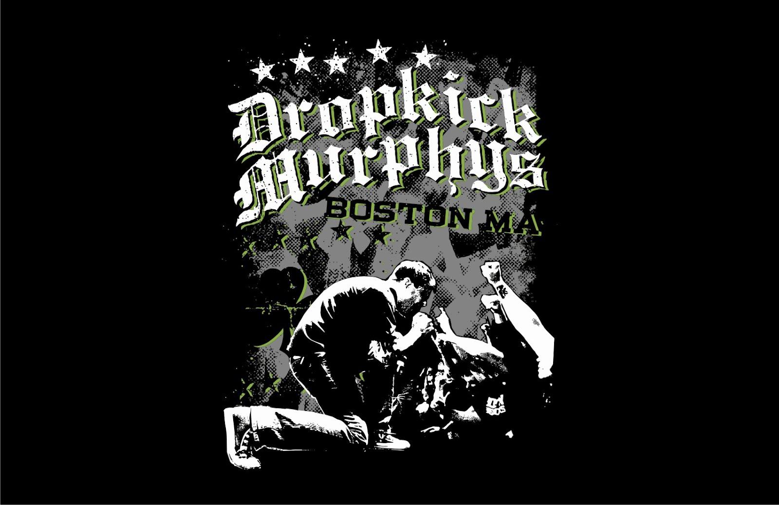 dropkick_murphys-boston_ma_front_vector