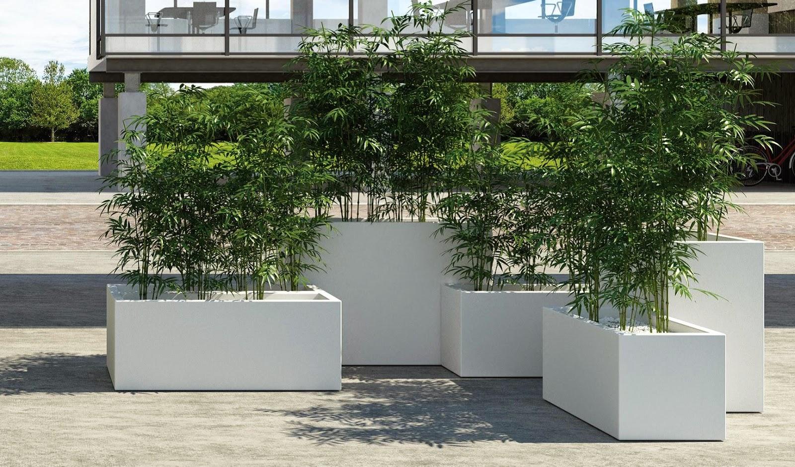Gtp tarragona reforma la terraza y pon jardineras for Casa minimalista tarragona