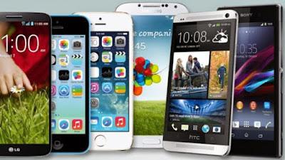 Tips dan Cara Merawat Smartphone Yang Baik