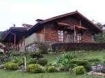 Villa Crysant Permata Hati