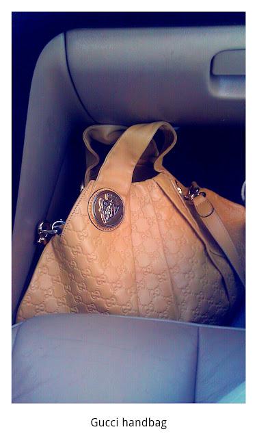 gucci hypsteria handbag beige