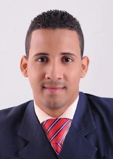 SNTP condena sometimiento de periodista: dice busca callar denuncias del comunicador sobre corrupción