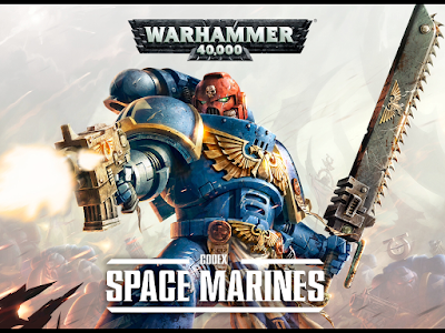 warhammer 40k 6th edition leaked pdf