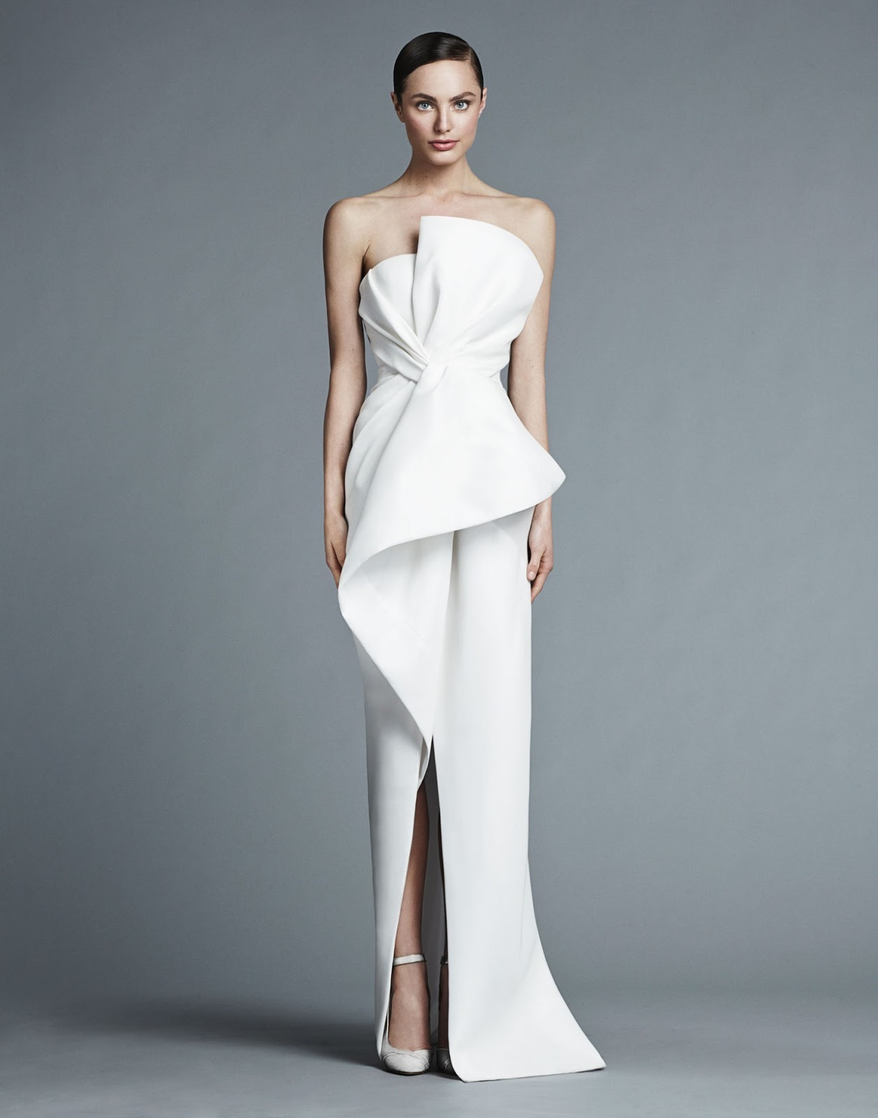 Nice Best Wedding Outfit Pictures Inspiration - Wedding Ideas ...