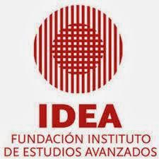 INSTITUTO DE ESTUDIOS AVANZADOS