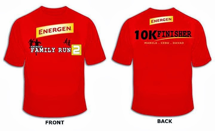 December-8-Energen-Run-finisher