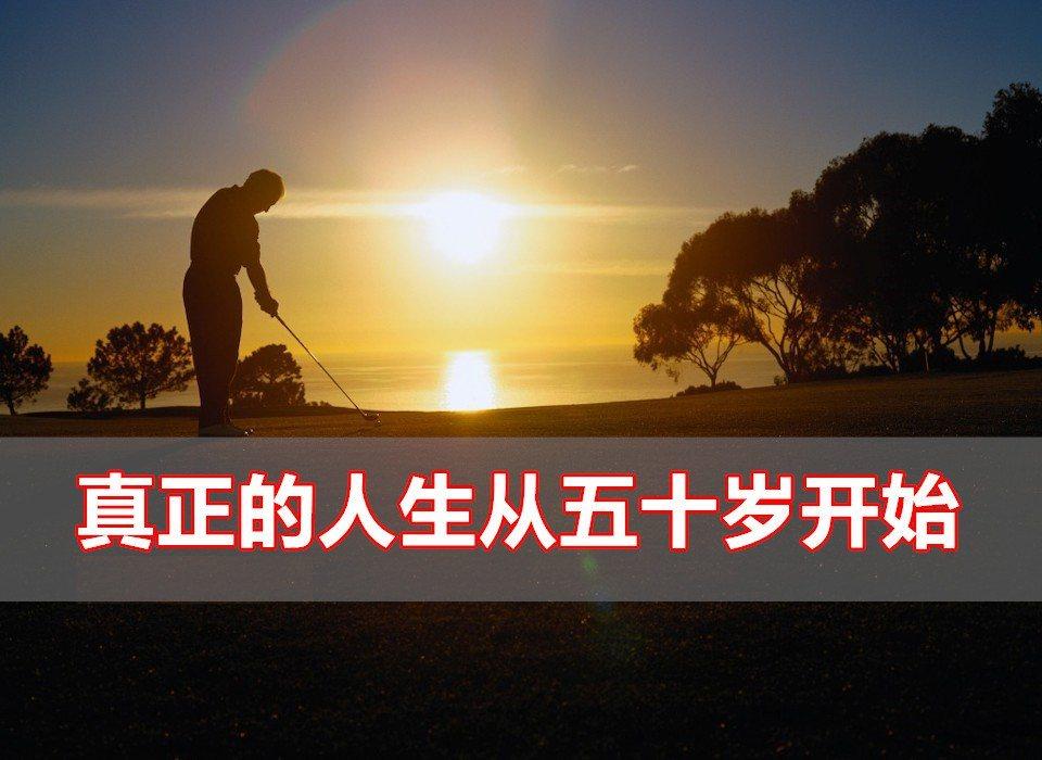 http://www.sharetify.com/2015/05/blog-post_32.html