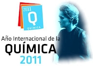 QUMICA; NUESTRA VIDA, NUESTRO FUTURO