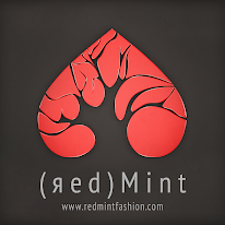 (Red)Mint