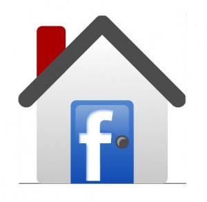 Inscrivez-vous sur ce groupe Facebook