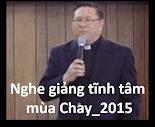 Lm. Matthêu Nguyễn Khắc Hy, S S.