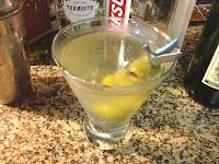 http://colettesaucier.blogspot.com/search/label/Cocktails%20with%20Colette