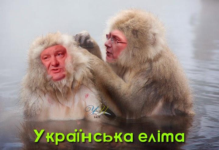 """""""Блок Петра Порошенко"""" предлагает заслушать каждого кандидата на должность министра, - Луценко - Цензор.НЕТ 3089"""
